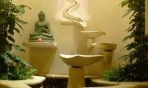 Feng Shui interiéry