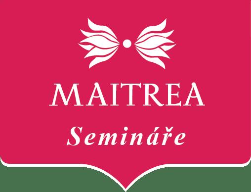 Semináře Maitrea
